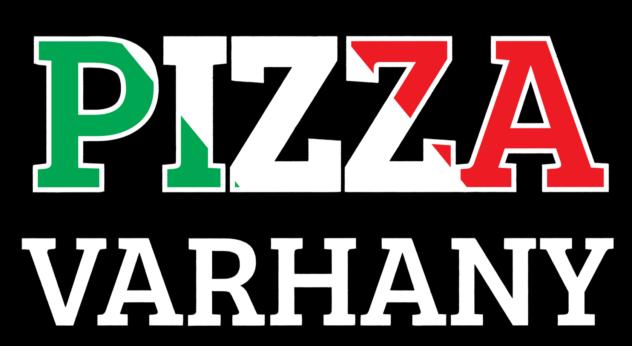 Pizza Varhany