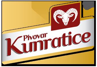 Pivovar Kunratice